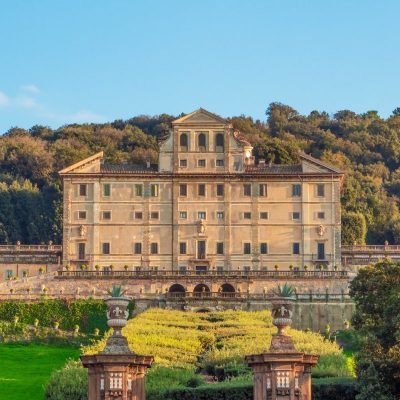 WINE TASTING IN FRASCATI from Rome – morning or afternoon (P16)